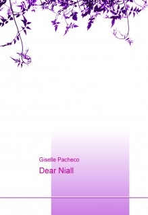 Dear Niall
