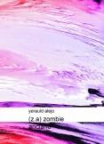 (z.a) zombie anciano