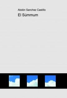 El Súmmum