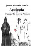 Apología de Margarita García Alonso