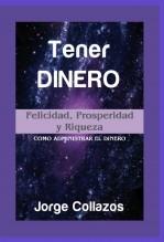 TENER DINERO