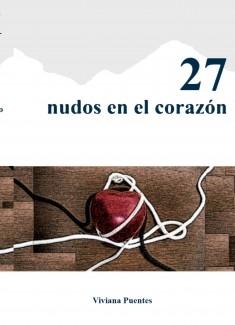 27 nudos en el corazón