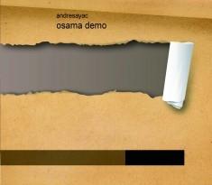 osama demo