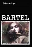 BARTEL