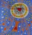 VISIONES (Mensajes de Amor del Universo): PINTURAS