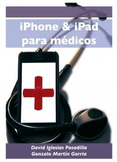 iPhone & iPad para médicos
