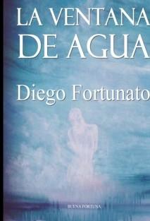 LA VENTANA DE AGUA (Tercera novela de la Trilogía El Papiro).
