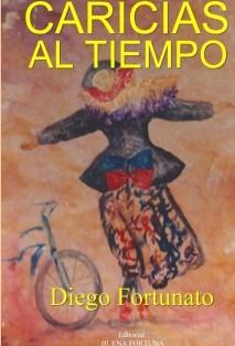 CARICIAS AL TIEMPO