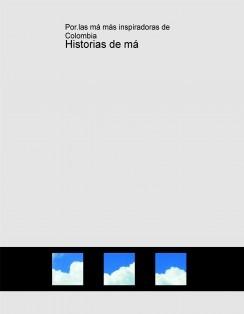 Historias de má