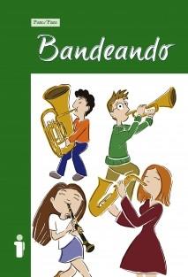 BANDEANDO (PIANO)