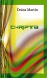 CHRIPTA