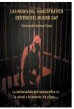 LAS REDES DEL NARCOTRÁFICO DENTRO DEL MUNDO GAY