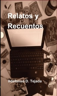 Relatos y Recuentos