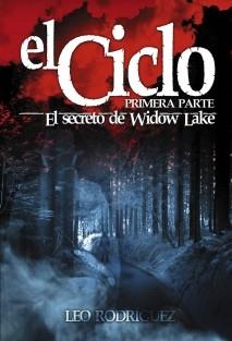 EL CICLO: El secreto de Widow Lake