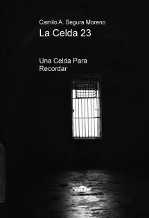 La Celda 23