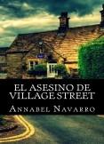 El asesino de Village Street (fragmento)