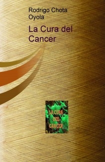 La Cura del Cancer