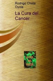 La Cura del Cancer