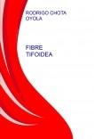 FIBRE TIFOIDEA
