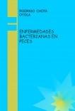 ENFERMEDADES BACTERIANAS EN PECES