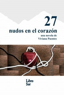27 nudos en el corazón - Anotador