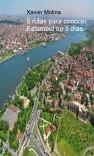 5 rutas para conocer Estambul en 5 días