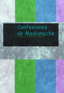 Confesiones de Medianoche