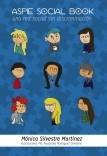 ASPIE SOCIAL BOOK Una red social sin discriminación