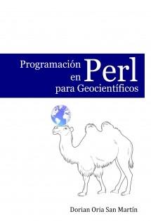 Programación en Perl para Geocientíficos
