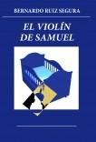 EL VIOLÍN DE SAMUEL