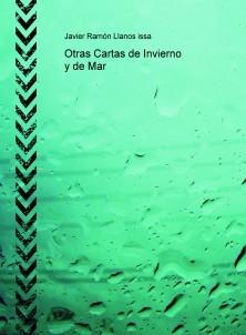 Otras Cartas de Invierno y de Mar