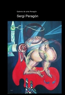 Arte: Sergi Peragón