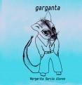 Garganta
