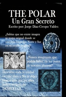The Polar Un Gran Secreto