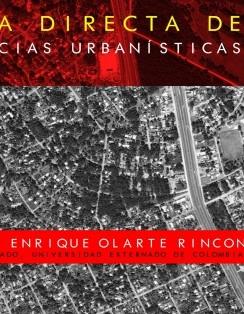Revocatoria Directa de Licencias Urbanísticas