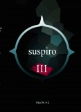 Suspiro III