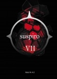 Suspiro VII