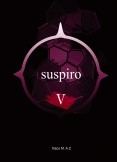 Suspiro V