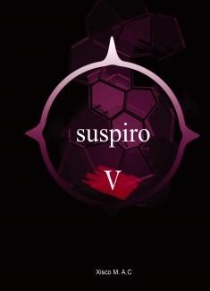 Suspiro V