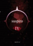 Suspiro IV