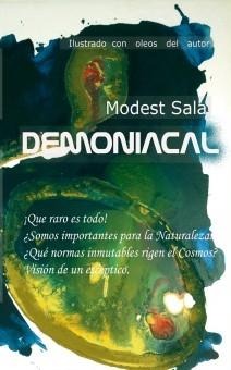 DEMONIACAL