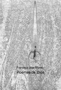 Poemas de Dios