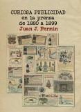 Curiosa publicidad en la prensa de 1880 a 1899