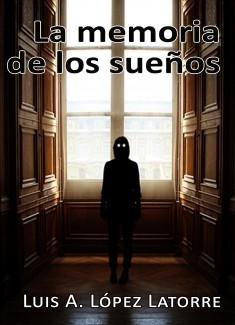 La memoria de los sueños - Capítulo 1-3