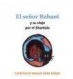 El señor Bubani y su viaje por el Shantala