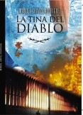 La Tina del Diablo (versión digital)