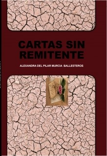 CARTAS SIN REMITENTE- UNA ROSA Y LIBRO III