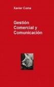Gestión Comercial y Comunicación