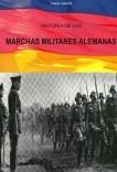 Historia de las marchas militares alemanas