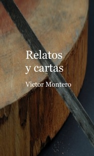 Relatos y cartas
